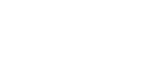 audreyhope-television-time_warner_cable